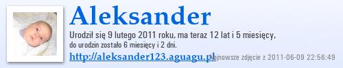 http://aleksander123.aguagu.pl/suwaczek/suwak3/a.png